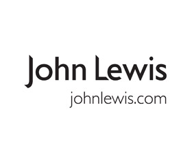 john lewis john lewis