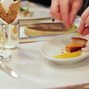 helene-darroze-at-the-connaught-video-thumbnail
